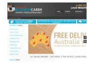 Newcastlebusinesscards Au Coupon Codes December 2018