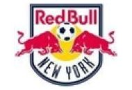 New York Red Bulls Coupon Codes February 2019