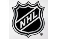 Nhl Shop Coupon Codes February 2018