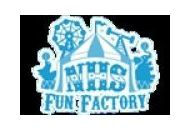 Nhs Fun Factory Coupon Codes December 2018