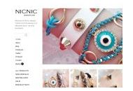 Nicnicjewelry Coupon Codes August 2017