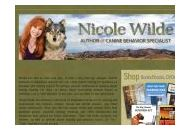 Nicolewilde Coupon Codes April 2019