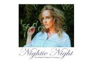 Nightie Night. Coupon Codes April 2021