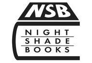 Night Shade Books Coupon Codes January 2019