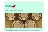 Nikkiscoconutbutter Coupon Codes February 2018
