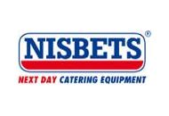 Nisbets Plc Coupon Codes September 2020