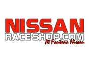 Nissanraceshop Coupon Codes January 2019