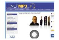 Nlp Mp3 Coupon Codes April 2019