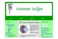 Nooneewilga Coupon Codes April 2021
