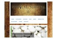 Norcalsurvival Coupon Codes July 2020