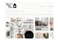 Nordicbliss Uk Coupon Codes January 2019
