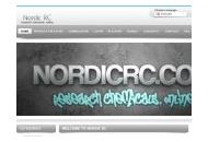 Nordicrc Coupon Codes January 2019