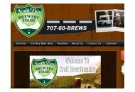 Northbaybrewerytours Coupon Codes December 2017