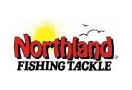 Northlandtackle Coupon Codes March 2019