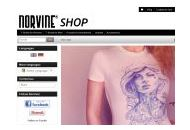 Norvine Coupon Codes January 2021
