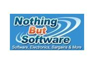 Nothingbutsoftware Coupon Codes April 2021