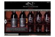 Nottinghamcellars Coupon Codes April 2020