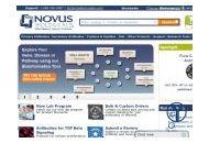 Novusbio Coupon Codes January 2020