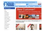 Nowyouknowmedia Coupon Codes October 2019