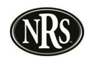 Nrsworld Coupon Codes July 2020