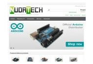 Nudatech Coupon Codes June 2020