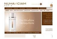 Nuhanciam Coupon Codes September 2018