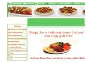 Nutritionaldesignsinc Coupon Codes May 2021
