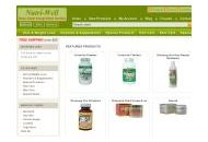 Nutriwell Coupon Codes September 2018
