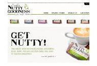 Nuttygoodness Coupon Codes July 2019