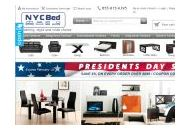 Nycbed Coupon Codes December 2019
