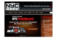 Nycpedalboards Coupon Codes November 2018
