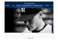 Ny Yankees Fragrance Coupon Codes December 2018