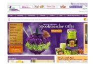 1-800-flowers Coupon Codes September 2020