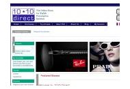1010direct Coupon Codes June 2021