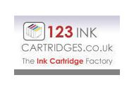 123inkcartridges Uk Coupon Codes August 2018
