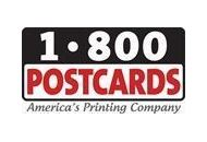1800 Postcards Coupon Codes April 2020