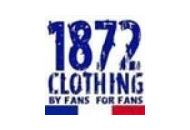 1872clothing Uk Coupon Codes August 2018