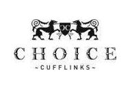 1st Choice Cufflinks Coupon Codes November 2020