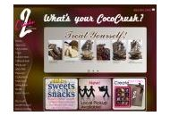2chickswithchocolate Coupon Codes July 2020