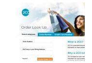 2co Coupon Codes May 2018