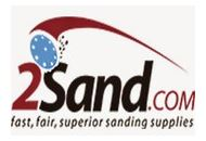 2sand Coupon Codes October 2021