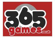 365games Uk Coupon Codes November 2018
