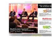 3d-summit Coupon Codes July 2020