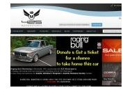 425motorsports Coupon Codes October 2021