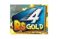 4rs Gold Coupon Codes January 2019