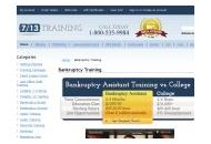 713training Coupon Codes October 2021