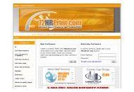72hrprint Coupon Codes July 2020