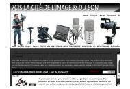 Boutique Audiovisuel Coupon Codes July 2019