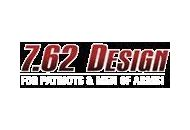 7.62 Design Coupon Codes January 2019