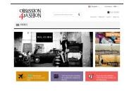 Obsession4fashion Coupon Codes January 2019